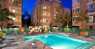 20 best apartments for rent in la mesa ca with pictures
