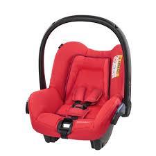 siege auto coque bebe confort siège auto citi groupe 0 orchid achat vente