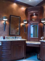Bathroom Cabinets Sarasota Kitchen Renovation Bathroom Renovation Custom Countertops