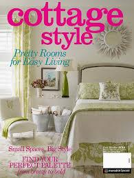 cottage style magazine jessica glynn cottage style magazine fall 2014 issue
