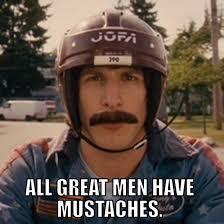 Meme Moustache - moustache memes 3