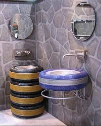 34 best cave bathroom images 34 best diy for guys images on diy projects and home