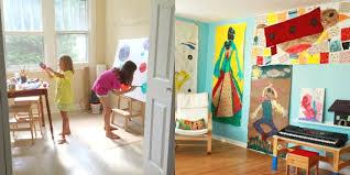 painting activities for kids 60 fun children u0027s painting ideas