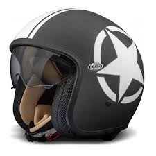 discount motorcycle gear premier motorcycle jet helmets canada online shop premier