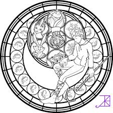 zelda coloring page 70 best coloring pages images on pinterest drawings coloring