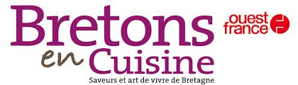 bretons en cuisine bretons en cuisine chiffres acpm