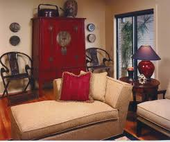 inspired living rooms asian inspired living room asian living room minneapolis