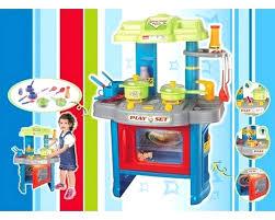 kit de cuisine pour enfant kit cuisine pour enfant cuisinart food processor travelly me