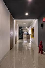 cool 90 ceramic tile apartment interior decorating design of