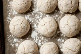 wedding cookies pistachio polvorones recipe pistachio wedding cookies