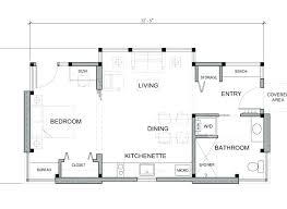 small efficient house plans small efficient house plans pastapieandpirouettes com