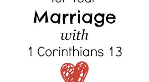 wedding quotes bible quotes about and marriage bible dobre for