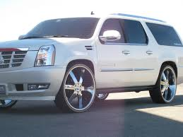 cadillac escalade esv 2007 for sale elcentenario 2007 cadillac escalade esv s photo gallery at cardomain