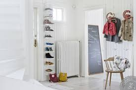 decorating a small space on a budget small space storage on a budget collections decorating your