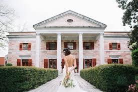 Georgia House Elegant Southern Wedding Inspiration At The Tate House The Tate