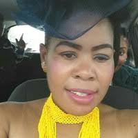 Seeking Mpumalanga Witbank Mpumalanga Free Dating Personals