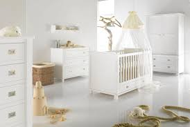 Baby Furniture Sets 3 Piece Nursery Furniture Set White Thenurseries