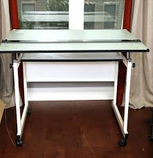 Large Drafting Tables Many Types Of Architectural Drafting Tables Table Chennai Drawing