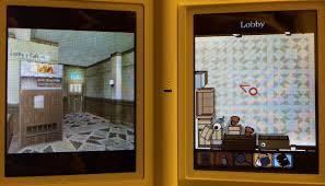 hotel dusk archives dekay u0027s gaming diary