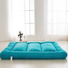 best 25 futons for sale ideas on pinterest futons on sale