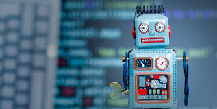 Army Recruiter Resume Recruiter Bots And The Rise Of Ai In Hr Smartrecruiters