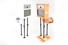 photo booth atlanta photo booth robotbooth