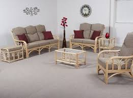 Sofas For Conservatory Cane And Rattan Furniture In Spain Willerby Homes And Gardens For