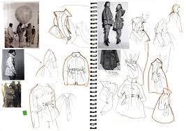 25 unique fashion design illustrations ideas on pinterest