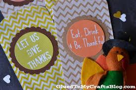 gift tags free printable