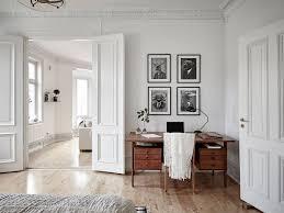 Esszimmer Ideen Skandinavisch Schwedischer Altbau 11 Wohnen Pinterest Altbauten
