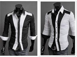 fancy formal dress shirts for men dress wallpaper