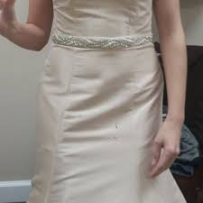 wedding dress alterations cost tang s alterations 115 photos 94 reviews sewing