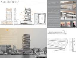 architectural layouts architecture presentation board layout design search