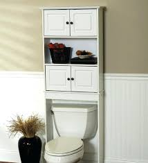 Storage Bathroom Cabinets Bathroom Cabinet Storage Solution Best Bathroom Storage Cabinets