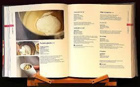 c est au programme recettes cuisine 2 cuisine c est au programme cuisine 2 emission