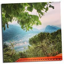 kris u0027 italian holiday diary al fresco holidays