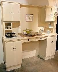 d oration cuisine vintage decoration cuisine pas cher cuisine blanche pas chere idee deco