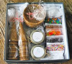 mothers day food gifts made with 6 easy diy food gifts for s day cool