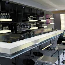 Wall Mounted Bar Table Commercial Wall Mounted Bar Countertop Commercial Wall Mounted