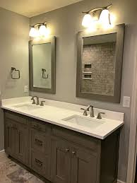 Kitchen And Bathroom Ideas 86 Best Bathroom Oasis Images On Pinterest Countertops Oasis