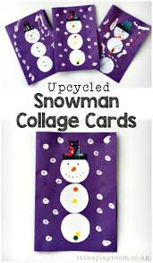322 best winter activities u0026 crafts images on pinterest winter