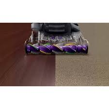 Best Vacuum For Dog Hair On Hardwood Floors Bissell Powerlifter Pet Vacuum 1309 Walmart Com