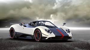 sports cars free backgrounds cool sports car hd desktop wallpaper instagram