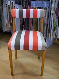 chaise d colier l atelier créa chaise d ecolier