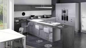 modele cuisine equipee italienne cuisine equipee italienne simple inspirations avec cuisine équipée