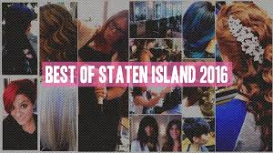 10 best hair salons on staten island did your favorites make the