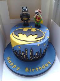 batman cake ideas the 25 best lego batman cakes ideas on lego batman 3