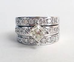 wedding rings redesigned redesigns restorations ambrosia