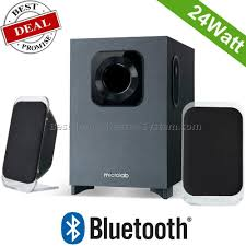 best self powered subwoofer for home theater 6 best home theater