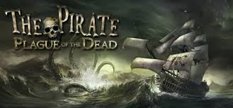 pirate plague dead appid 723790 steam database